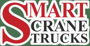 Smart Crane Trucks